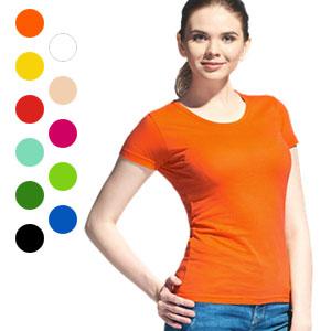 4d1981cb86713 Купить недорого однотонные футболки 100% хлопок в интернет магазине